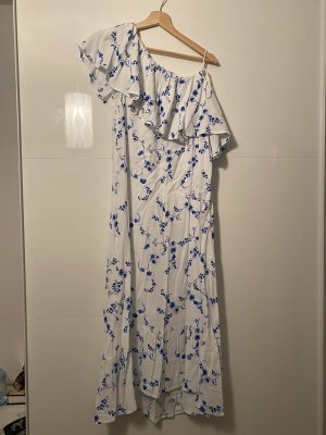 H&M Sommerkleid Damen 40