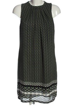 H&M Sommerkleid mehrfarbig Casual-Look