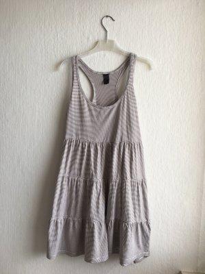 H&M Sommerkleid Größe S