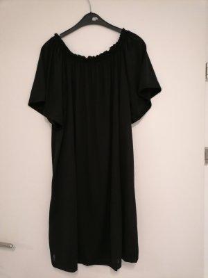H&M Sommerkleid in Gr M