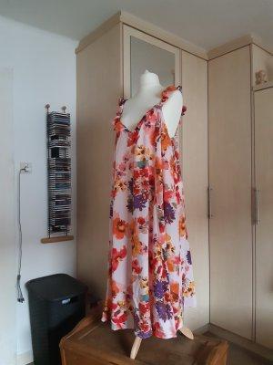 H&M Sommerkleid neue Kollektion XL