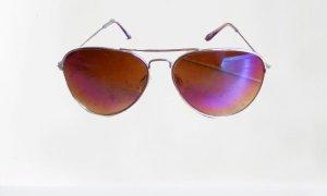 H&M Gafas de piloto multicolor