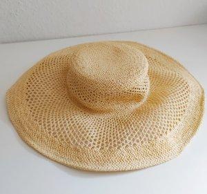 H&M Cappello parasole sabbia-beige