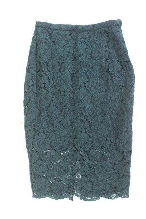 H&M Falda de encaje Algodón