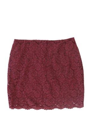H&M Jupe en dentelle polyester