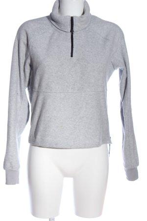 H&M Sport Kapuzensweatshirt