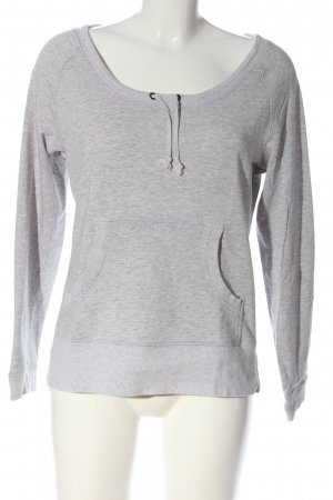 H&M Sport Langarm-Bluse