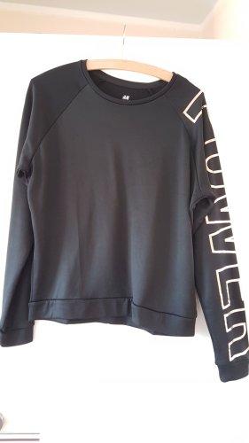 H&M Sport Shirt