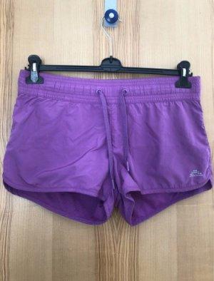 H&M Sport Short Gr.38/M