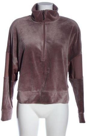 H&M Sport Sweatshirt