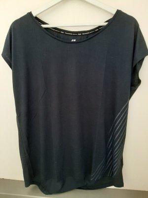 H&M Sportshirt