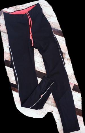 H&M Sporttights ideal für den Winter in Größe XS