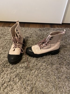 H&M Stiefel Boots 38