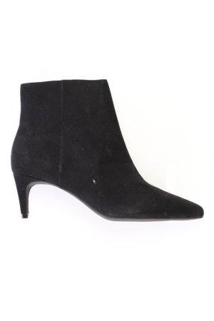H&M Booties black