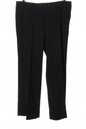 H&M Breeches black business style