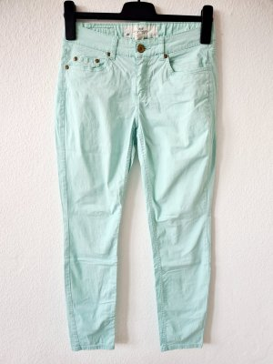 H&M Stoffhose Casual-Look