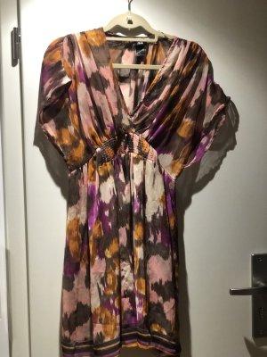 H&M Strand Kleid