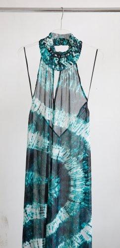 H&M Beachwear multicolored polyester