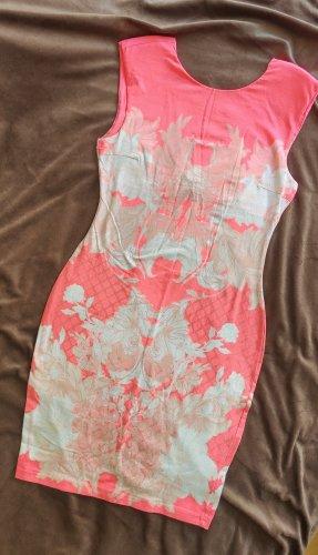 H&M Stretch Kleid