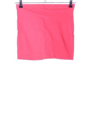 H&M Stretchrock pink Elegant