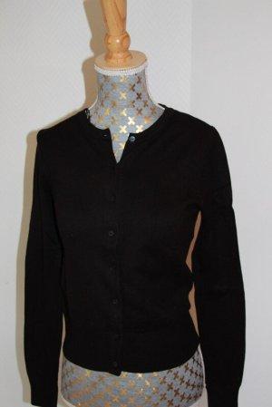 H&M Strickjacke Cardigan Gr. XS