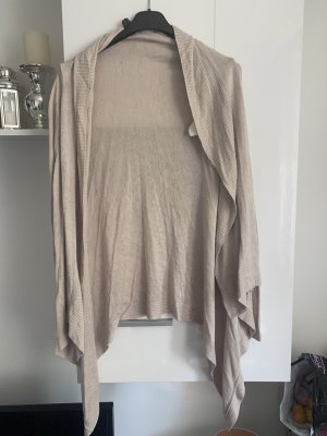 H&M Strickjacke S