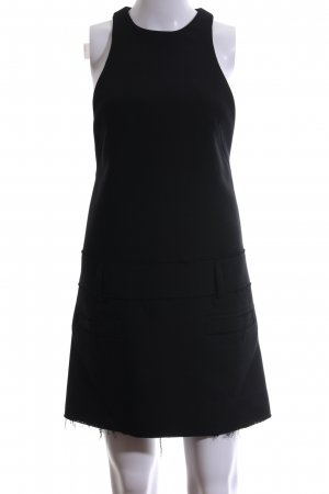 H&M Studio Cargo Dress black casual look