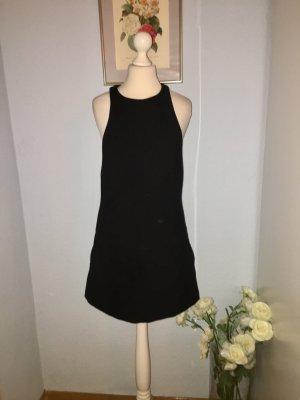 H&M studio Kleid aus Wollmischung