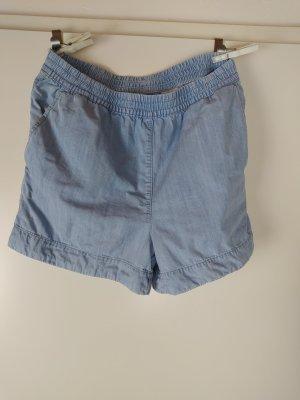 H&M Süße lässige Denim Shorts mit Taschen, 36