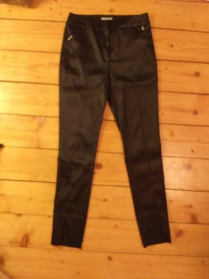 H&M Suit pants shinny size S