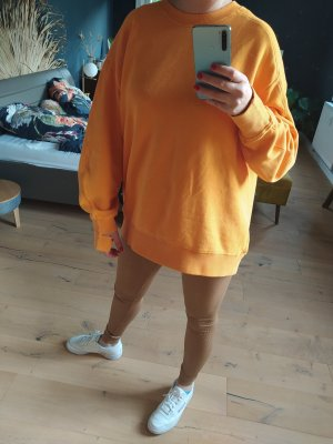 H&M Sweat Oversized Sweatshirt Studio Collection Queendom