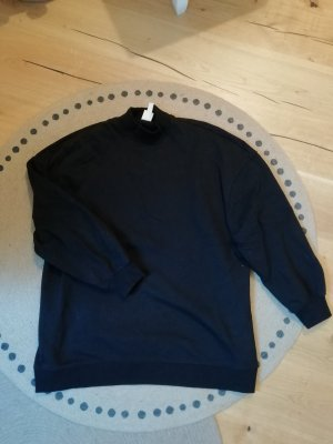 H&M Suéter negro