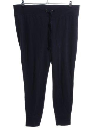 H&M Pantalon de jogging noir style décontracté