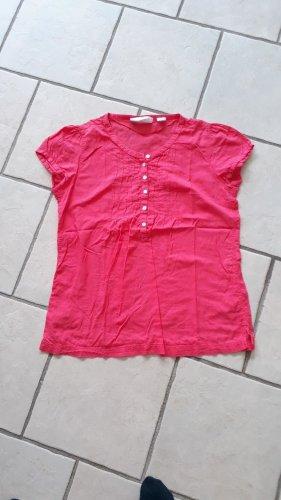 H&M T-Shirt/ Bluse Gr. 38 wie Neu