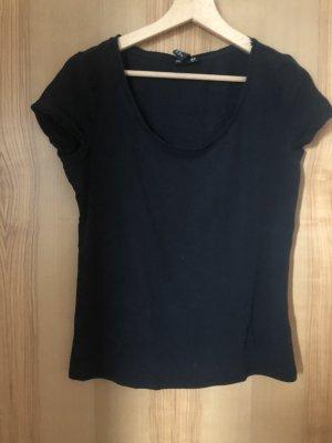 H&M T-Shirt Gr.38/M