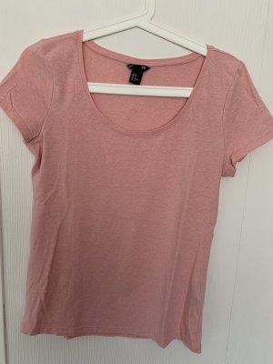 H&M T-Shirt Gr.M