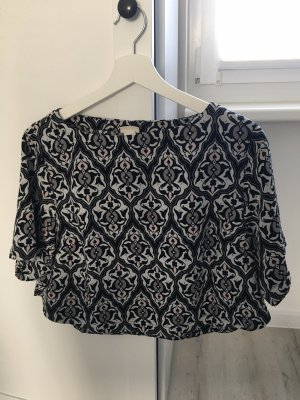 H&M T-Shirt in XS