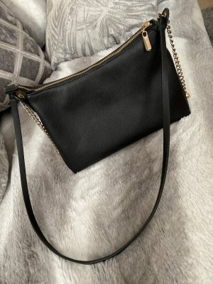 H&M Tasche