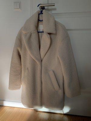 H&M Fleece jas room