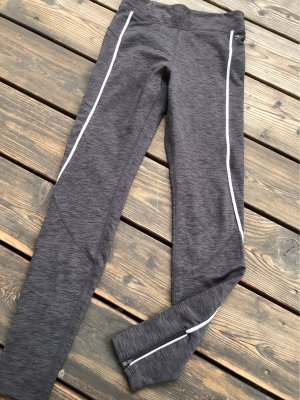 H&M Thermo Tights Legging