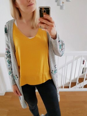 H&M Top in 40