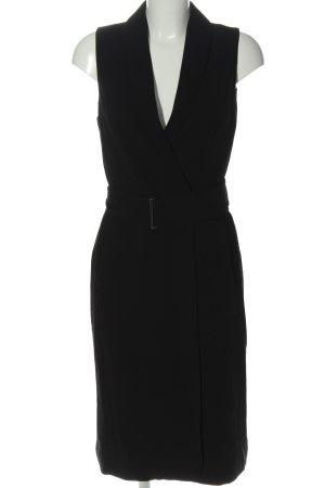 H&M Pencil Dress black elegant