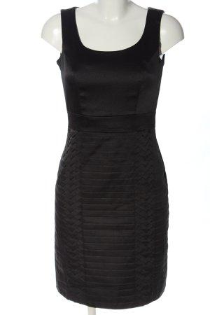 H&M Pencil Dress black casual look