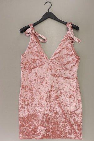 H&M Trägerkleid Größe 42 neu mit Etikett rosa