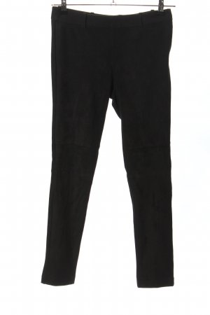 H&M Treggings black casual look