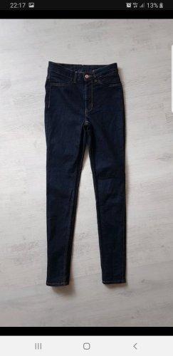 H&M Treggings Jeans gr.36
