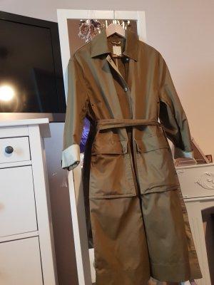 H&M Trenchcoat 36