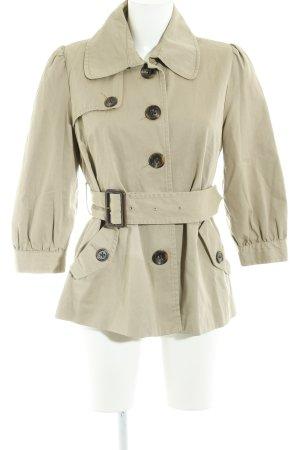 H&M Trenchcoat beige Casual-Look