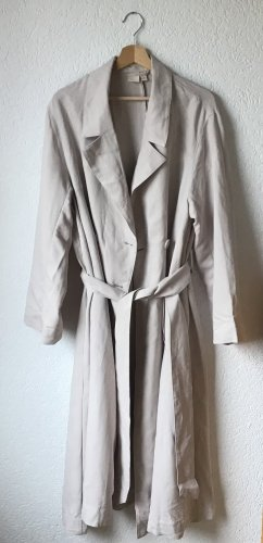 H&M Trenchcoat in A-Linie
