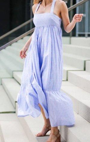 H&M Trend Blogger Kleid Gr.34